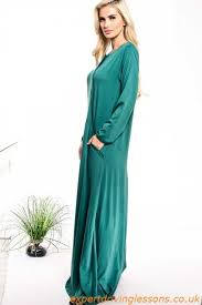 new black cotton asymmetrical sleeveless dress dresses slim