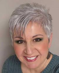 pics of crop haircuts for women over 50 short hairstyles short hairstyles 2018 for over 50 new pixie short