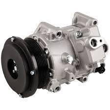 lexus ct200h oem accessories ac compressors compressor with clutch for lexus oem ref