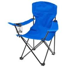 Academy Sports Chairs Nice Looking Academy Folding Chairs Folding Chairs Living Room