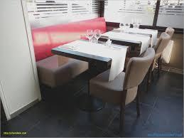 banquette cuisine ikea banquette de cuisine beau banquette de cuisine ikea best kitchen