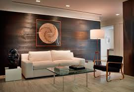 meyer davis u2014 private offices meet me in the lobby pinterest
