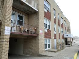 apartment unit 11 at 951 oceanfront long beach ny 11561 hotpads