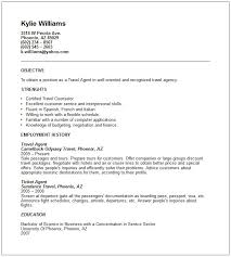 Industrial Resume Templates Custom Academic Essay Writing For Hire Closed College On Resume