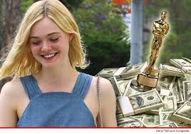elle fanning banking on an oscar and big box office for new