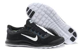 black friday nike black friday nike free run 3 womens price philippines free bike