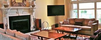 interior design bergen county nj interior designers nj nj custom interior design bergen county nj interior designer for home in