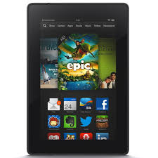amazon black friday vire hd 8 previous generation kindle fire hd 7