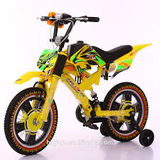 50cc motocross bikes kids motocross bikes for sale kids motocross bikes for sale