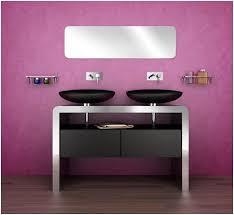 Designer Bathroom Cabinets by Interior Modern Bathroom Wall Cabinets Uk Bathroom Modern