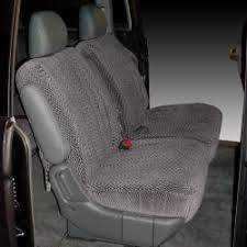 honda crv seat covers 2013 honda cr v seat covers