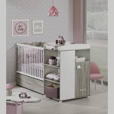 chambre bébé pas cher belgique merveilleux chambre bebe complete en belgique ou chambre bb pas cher