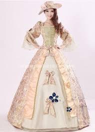 queen ball gown dresses victorian dress blog