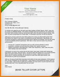 7 simple cover letter examples mbta online