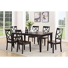 rent to own dining room tables rent to own furniture furniture rental rent a center