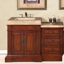 B Q Modular Bathroom Furniture by Bathroom Charming Storage Cabinets Modular Steel Garage Bold