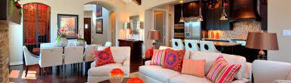 New Housing Developments San Antonio Tx Sitterle Homes New Homes In San Antonio Austin And Houston