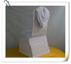 Cheap Spandex Chair Covers For Sale Popular Spandex Chair Covers China Buy Cheap Spandex Chair Covers