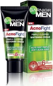 Garnier Acno Fight Whitening Serum garnier acno fight whitening day price in india buy