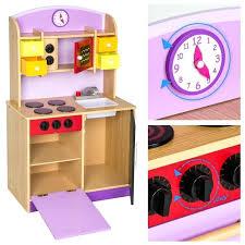 kit de cuisine enfant kit cuisine enfant suivant interieurement traduction ppcbook info
