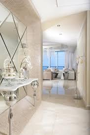 House Design From Inside Best 25 Marble Foyer Ideas On Pinterest Luxury Definition