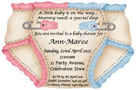 baby shower website how to create unique baby shower invitations for baby