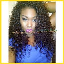 long curly sew in weave hairstyles beautiful long hairstyle