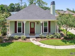 1 Bedroom Apartments For Rent In Baton Rouge Houses For Rent In Baton Rouge La 345 Homes Zillow
