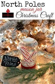 Christmas Craft Decor - dollar tree budget christmas craft and decorating ideas fox
