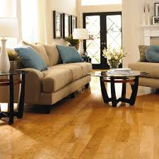 columbia morton floor 5 cherry wood engineered hardwood flooring