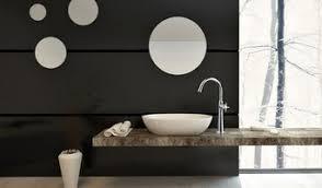 Best 15 Kitchen And Bath Fixture Professionals In Calgary Houzz Bathroom Fixtures Calgary