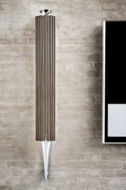 bang olufsen home theater system 41 best beolab 18 images on pinterest bangs product design and