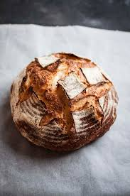 step by step beginner u0027s guide to perfect sourdough bread