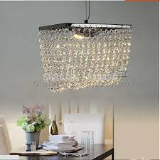 Dining Room Crystal Chandelier by Modern Crystal Chandeliers For Dining Room 2 Best Dining Room