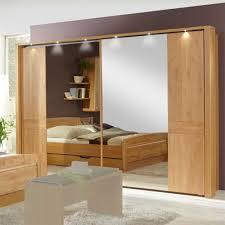 Schlafzimmer Set Mit Led Beleuchtung Schlafzimmer Set Bordeaux Mit Beleuchtung Wohnen De