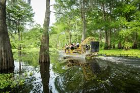 Map Of Plantations Near New Orleans by Must Experience Louisiana Swamp Tours Louisiana Travel
