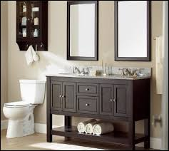 home depot bathroom ideas bathroom ideas sink home depot bathroom cabinets and