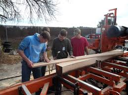 Woodworking Machinery Services Wi by Wood Technology Center Of Excellence Northcentral Technical College