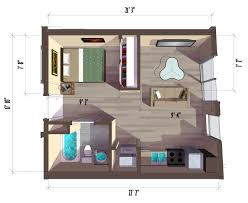 studio one u0026 two bedroom denver floor plans sloans lake apartments