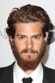 how to pick the right beard style for your face shape topman
