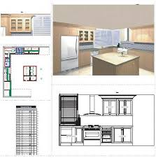 20 20 Interior Design Software by Coastside Cabinets Kitchen Cabinets Bathroom Cabinets