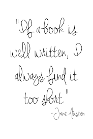 best 25 book quotes ideas on quotes on books reading