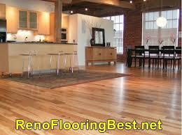156 best hardwood flooring images on debt