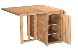 Folding Bar Table Outdoor Folding Bar Table Portable Trade Show Bar Height Table Folding Bar