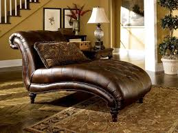 Chaise Lounge Sofa Cheap Incredible Leather Chaise Lounge Sofa Popular Leather Chaise