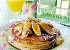 jamaica boutique bed u0026 breakfast inn luxury caribbean guest house