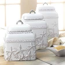 kitchen canister sets ceramic kitchen canister sets ceramic relationshipadvicew com