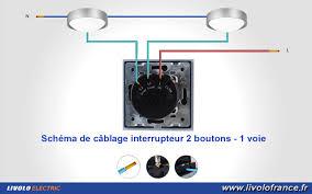 Schema Variateur Lumiere by Aide Site Officiel Livolo France Interrupteurs Tactiles En