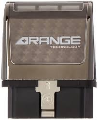amazon com range technology active fuel management disable device