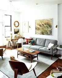 modern bedroom decorating ideas mid century modern bedroom decorating ideas modern bedroom furniture